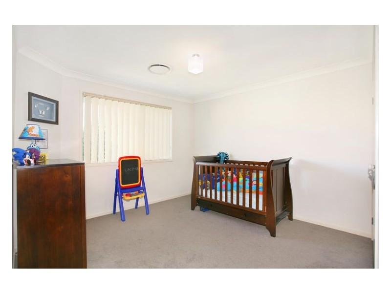 6 Cummings Avenue, Pemulwuy NSW 2145