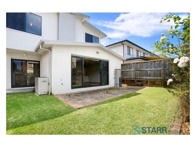 24 Bishop Ave, Pemulwuy NSW 2145