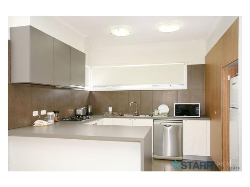 82 Condoin Lane, Pemulwuy NSW 2145