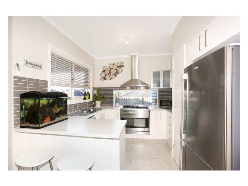 12 Bulbi Street, Pemulwuy NSW 2145