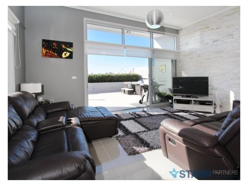 48 Daruga Avenue, Pemulwuy NSW 2145