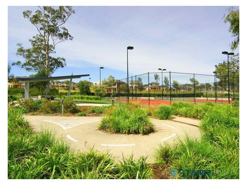 21 Dungara Drive, Pemulwuy NSW 2145