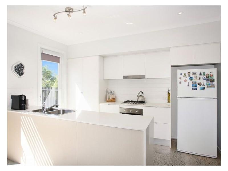13 Kalua Lane, Pemulwuy NSW 2145