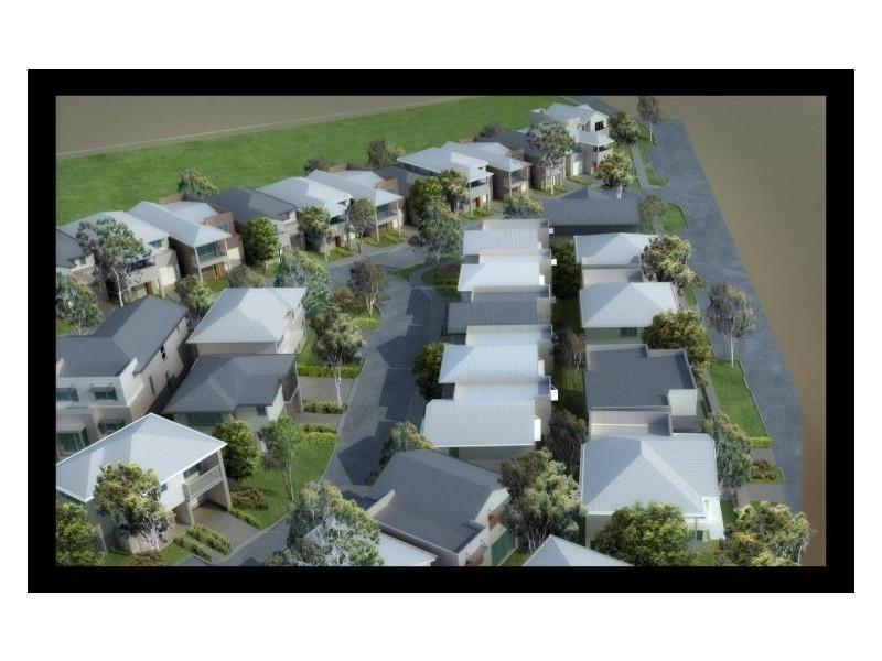 Lot 4012 Driftway Drive, Pemulwuy NSW 2145