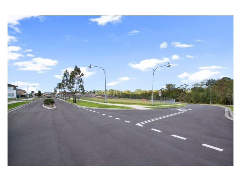 Lt 4012 Driftway Drive, Pemulwuy NSW 2145