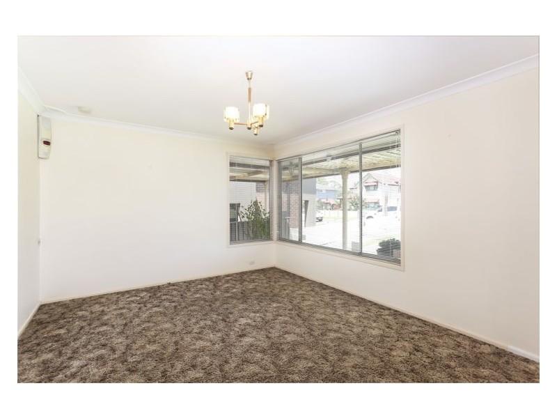 66 Dawn Street, Greystanes NSW 2145