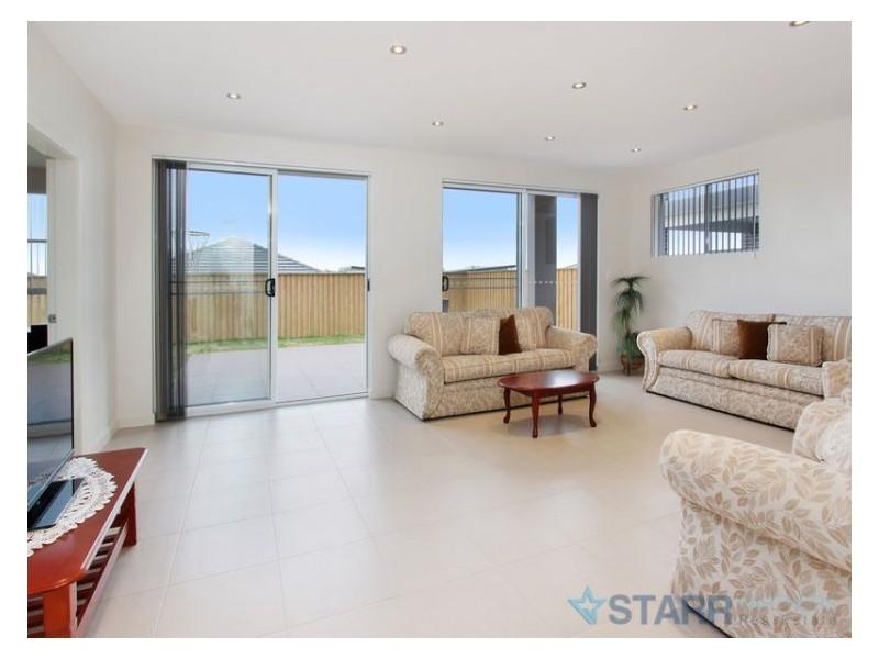 5 Durawi Street, Pemulwuy NSW 2145