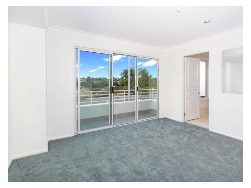 45 Nijong Drive, Pemulwuy NSW 2145