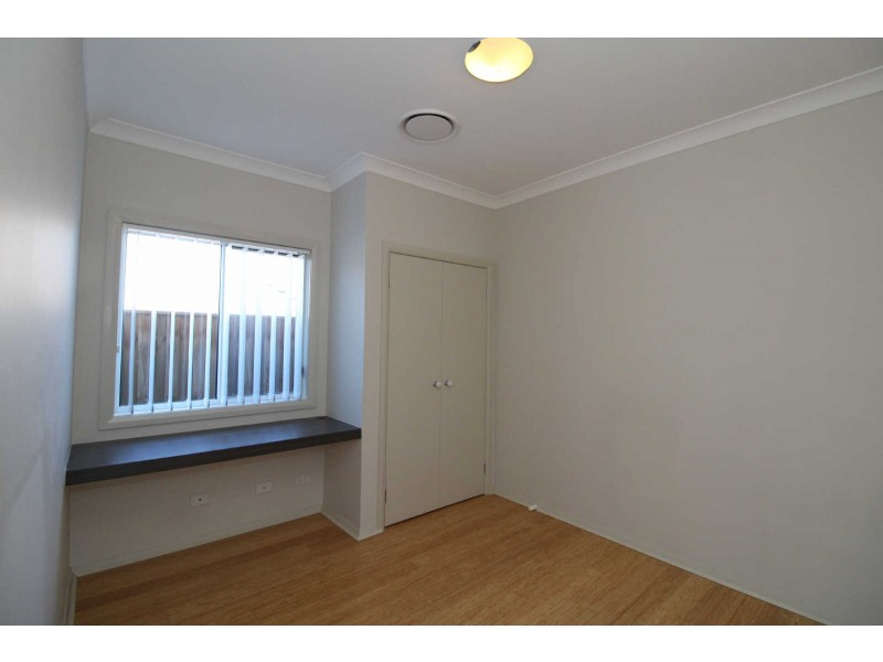 19 WARIN AVENUE, Pemulwuy NSW 2145