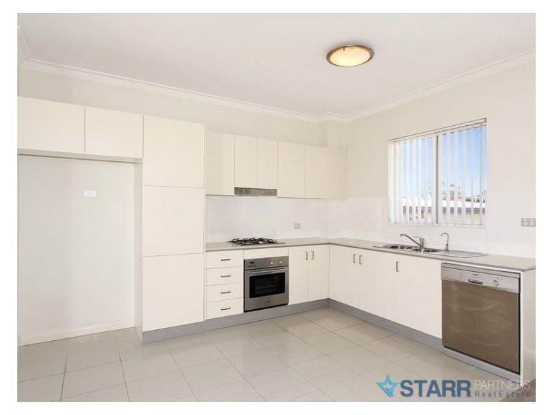 67/6-18 Redbank Road, Northmead NSW 2152