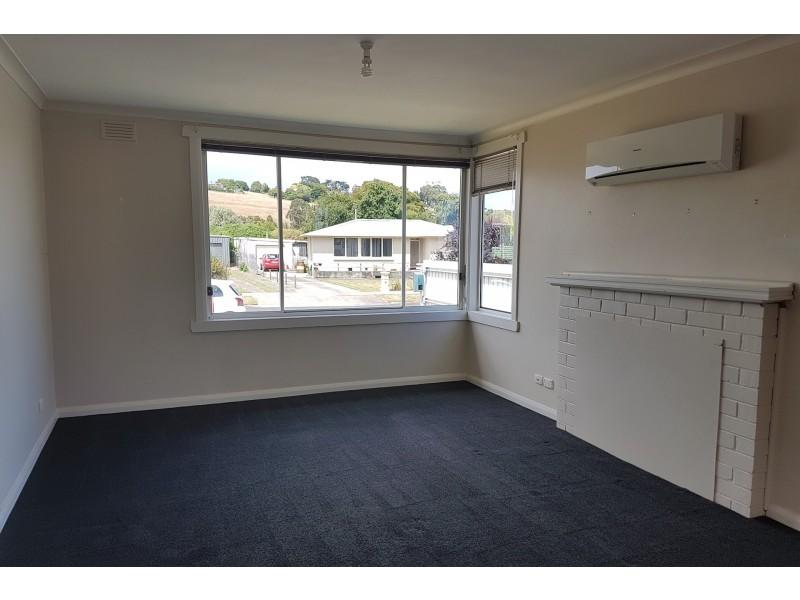 15 Coraki Street, East Devonport TAS 7310