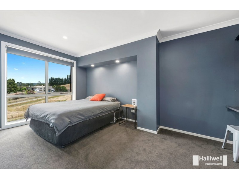 3a Linden Heights, Don TAS 7310