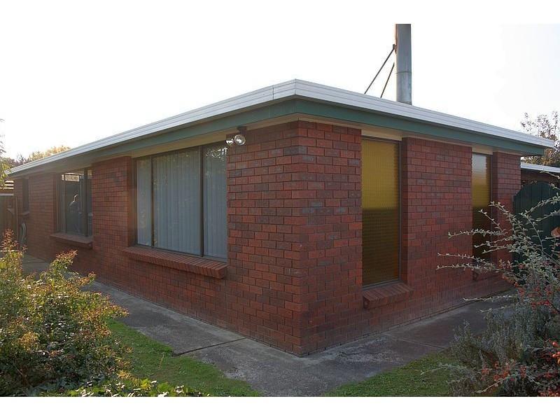 103 Mersey Main Road, Spreyton TAS 7310
