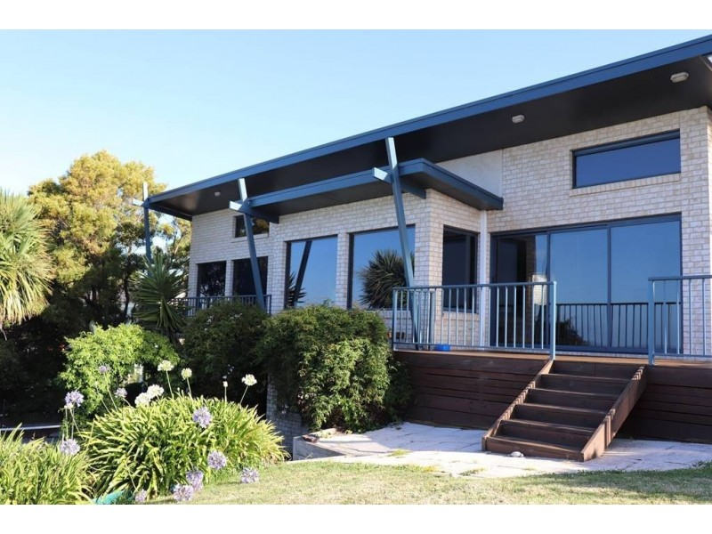 7 Fonthill Place, East Devonport TAS 7310