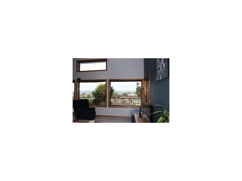 7 Fonthill Place, East Devonport TAS 7310