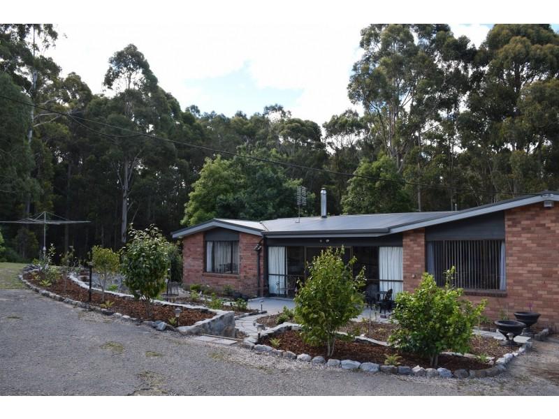 2 Cornwall Road, Acacia Hills TAS 7306