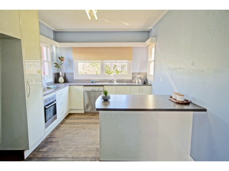 109 George Street, Devonport TAS 7310