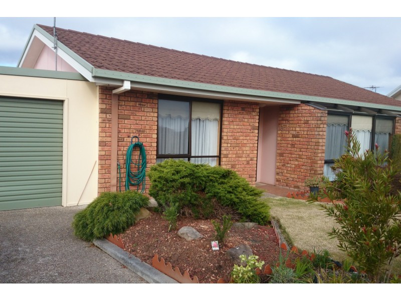 22/1 Seahaven Crescent, Shearwater TAS 7307