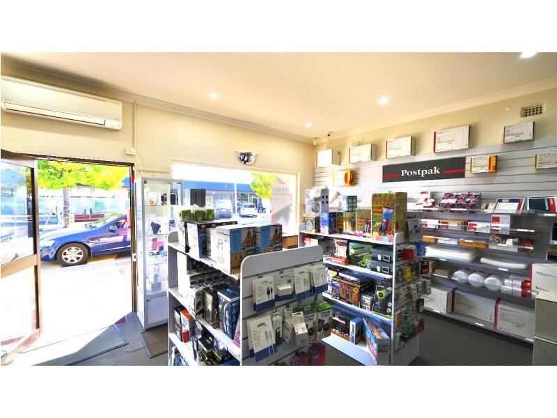 16 Murray Street, East Devonport TAS 7310