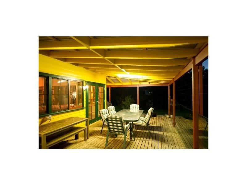 15 Mitchell Place, Douglas Park NSW 2569