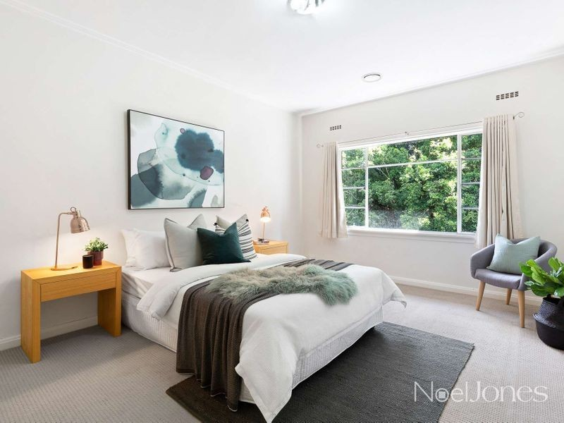 4/6 Beaconsfield Road, Hawthorn East VIC 3123