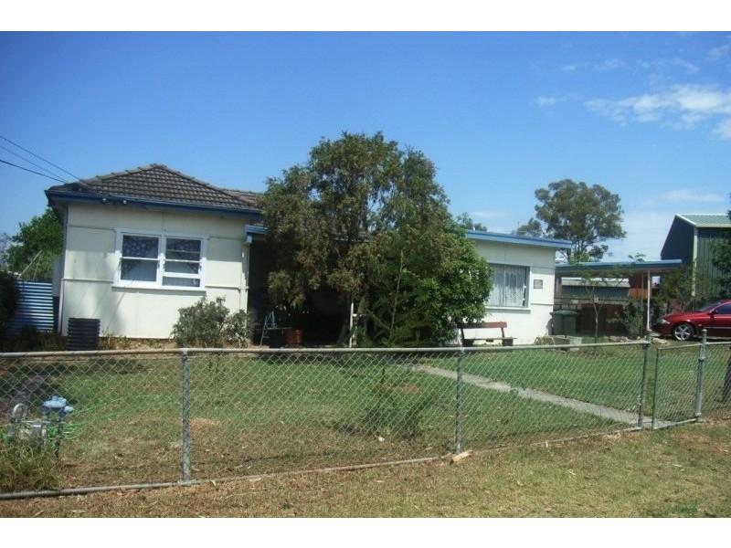 12 Cawarra Street, Eastern Creek NSW 2766