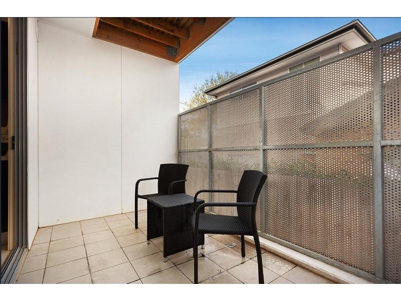 5/39 Sandown Road, Ascot Vale VIC 3032
