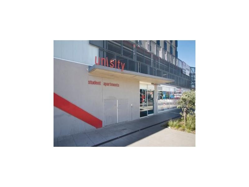 302/51 Gordon Street, Footscray VIC 3011
