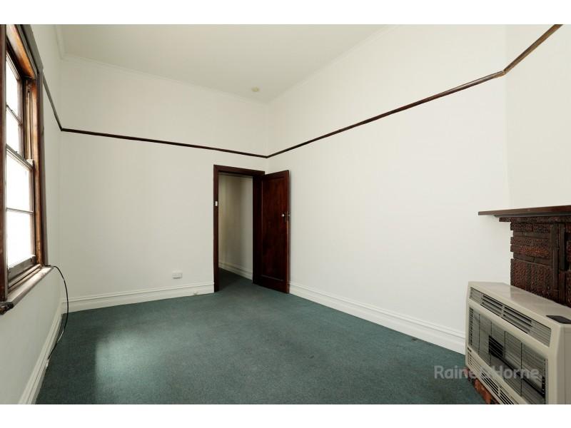 5 William Street, Abbotsford VIC 3067