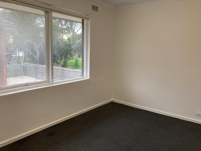 10/28 Eldridge Street, Footscray VIC 3011