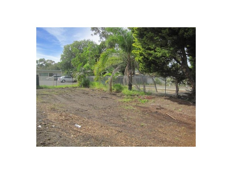 218a The Entrance Road, Long Jetty NSW 2261