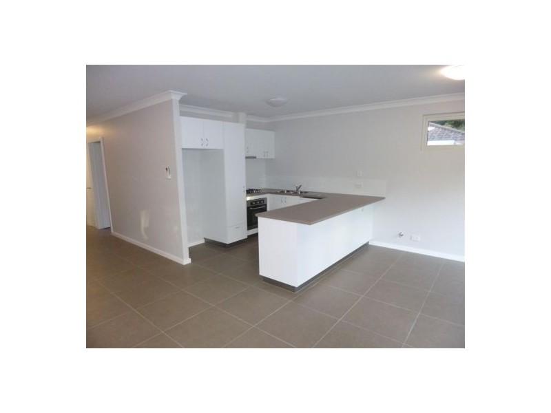 12 B Kirkness Avenue, North Gosford NSW 2250