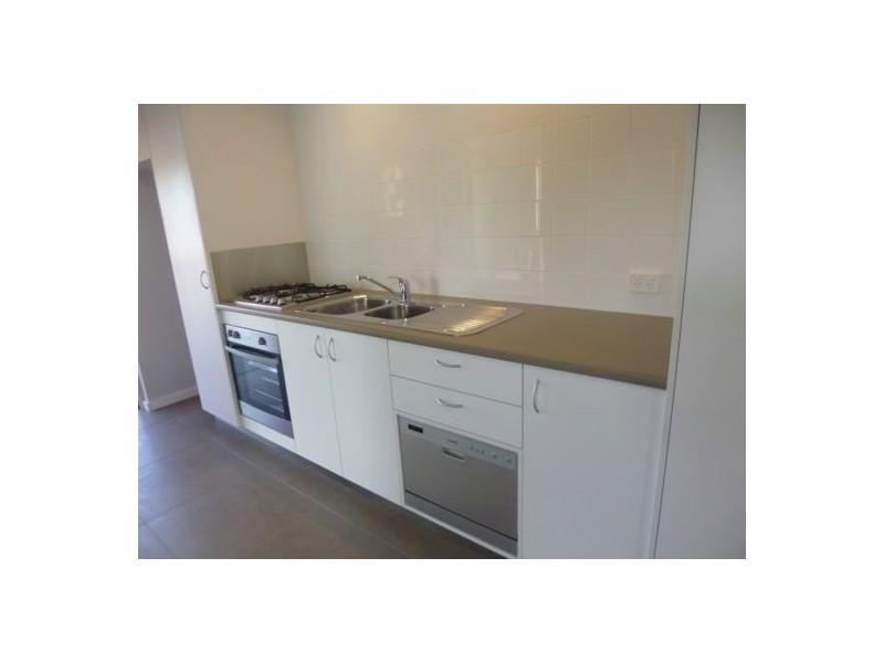 5/21 Jarrett Street, North Gosford NSW 2250