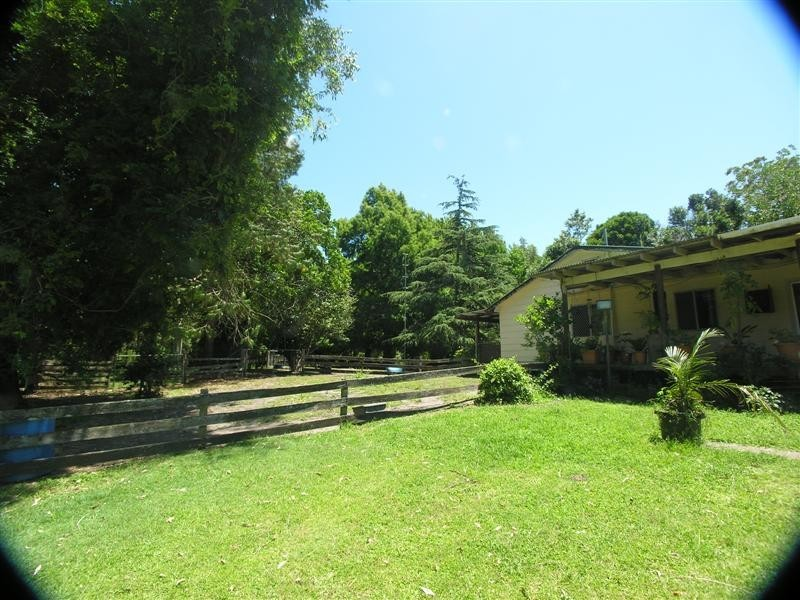 254  Pacific Highway, Ourimbah NSW 2258