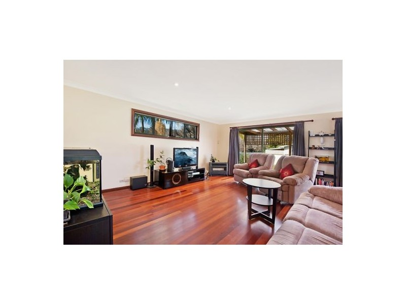 37 Burns Road, Ourimbah NSW 2258