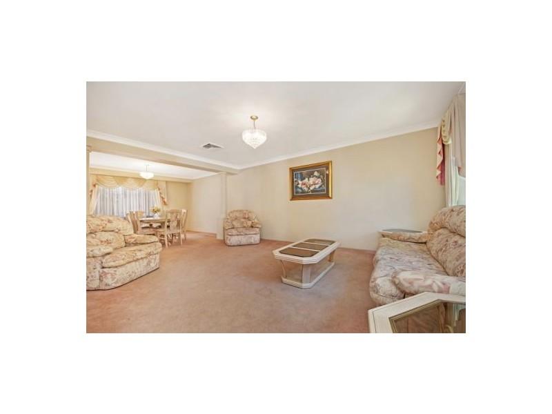 7 Hillgrove Close, Ourimbah NSW 2258