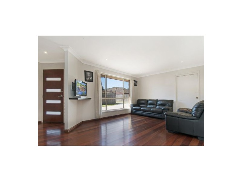 43c Burns Road, Ourimbah NSW 2258