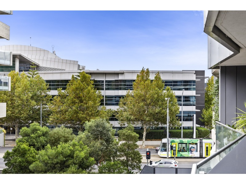 325/1 Acacia Place, Abbotsford VIC 3067