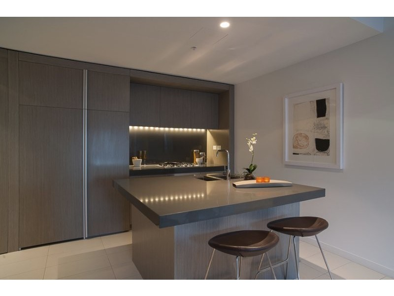 910/50 Albert Road, South Melbourne VIC 3205