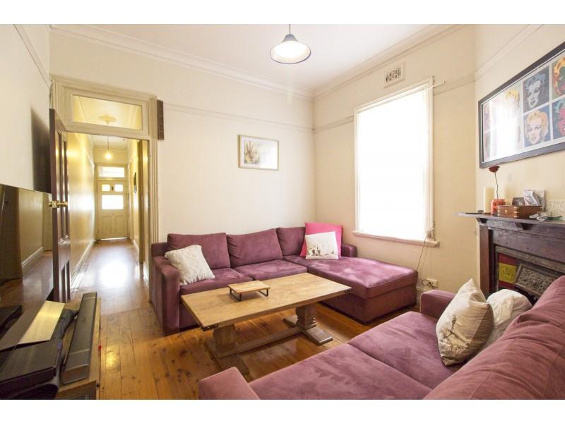 14 Denison Street, Manly NSW 2095