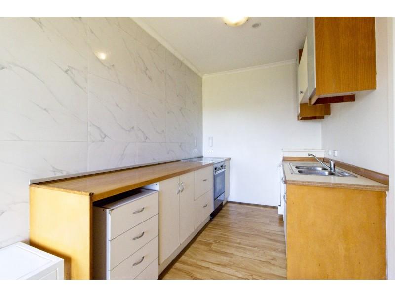 67A Beacon Hill Road, Beacon Hill NSW 2100