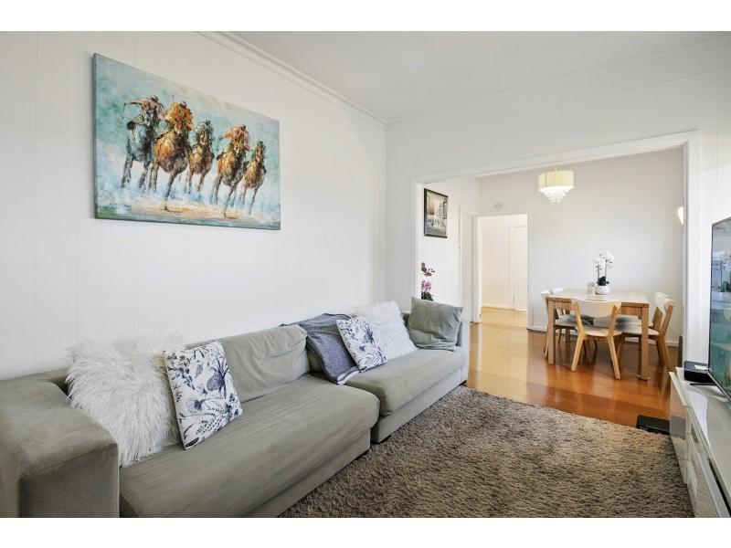 280 Warringah Road, Beacon Hill NSW 2100