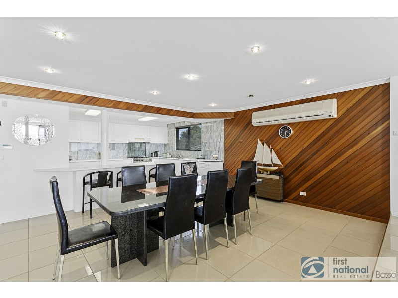 2071 Point Nepean Rd, Rye VIC 3941