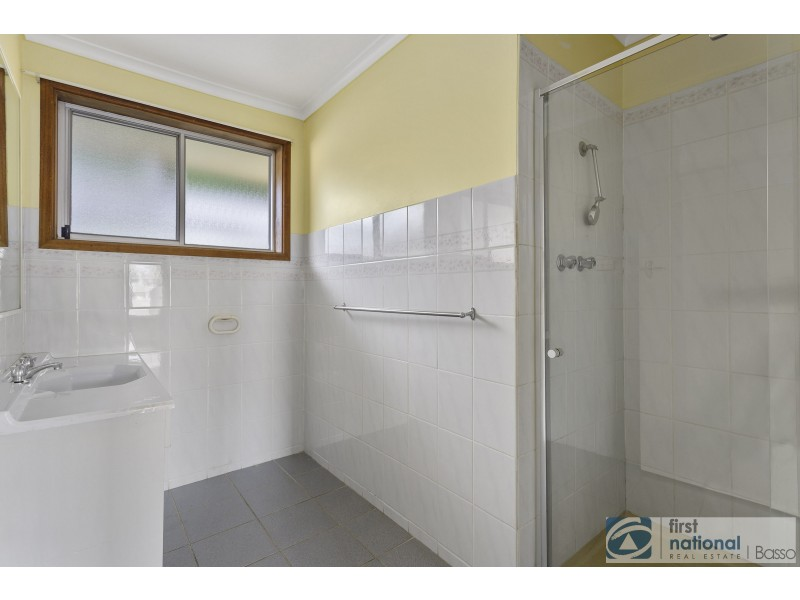 408 Eastbourne Road, Capel Sound VIC 3940