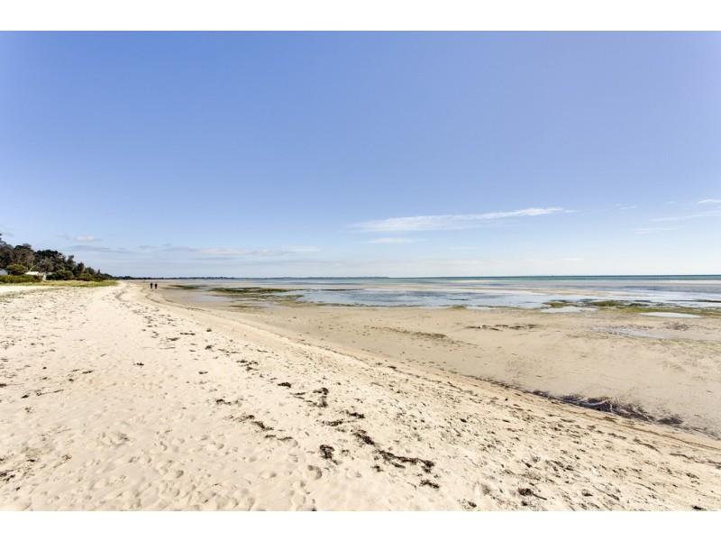 12 Flamingo Road, Capel Sound VIC 3940