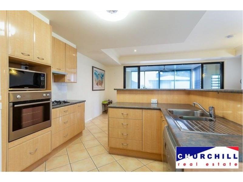 3/19 Conon Street, Lutwyche QLD 4030