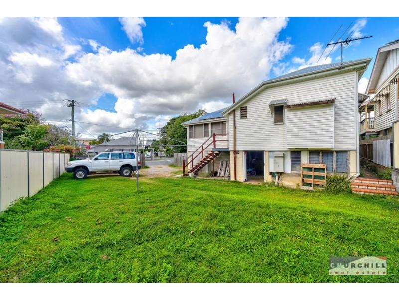 75 Eildon Road, Windsor QLD 4030