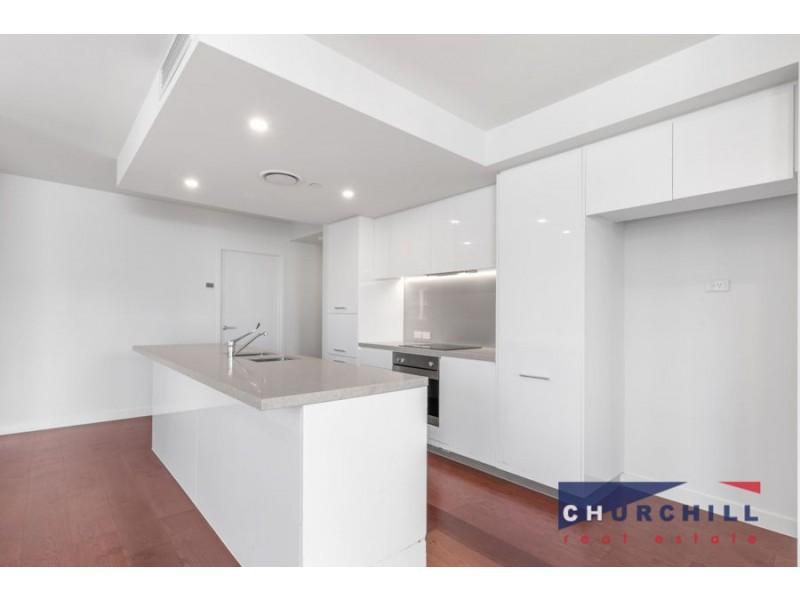 20610/39 Cordelia Street, South Brisbane QLD 4101