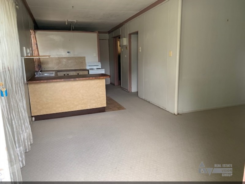 155 Borilla St, Emerald QLD 4720