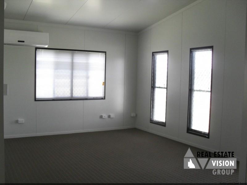 20 Deacon Street, Blackwater QLD 4717